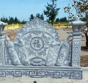 Cuốn thư lăng mộ