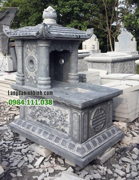 Lợi ích không ngờ của mộ đá đẹp Mo-da-mot-mai-13